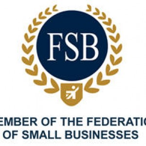 Aquablast in Devon are FSB members